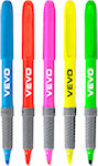 Bright Liner Grip Highlighters